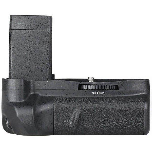 Grip de Bateria Travor BG-1H para Canon T3 T5 T6