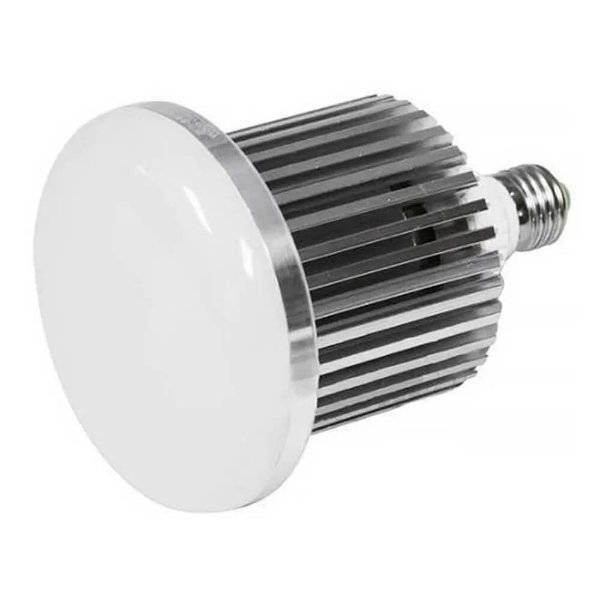 Lâmpada de Luz Fria 105w LED Bivolt
