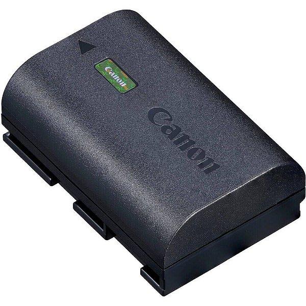 Bateria Canon LP-E6NH Original