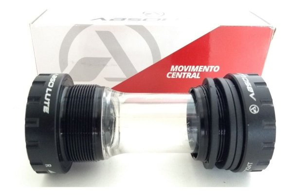 Movimento Central Gxp 34.7mm 22-24 Absolute P/ Sram Sunrace