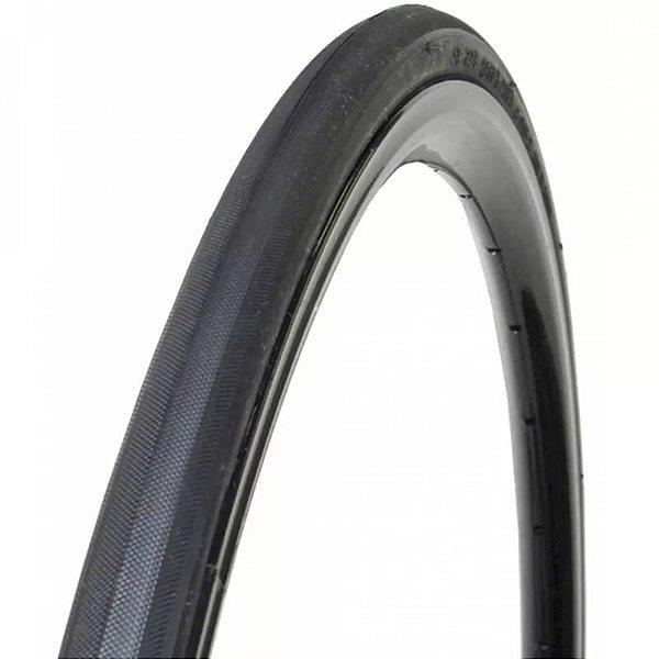 Pneu Pirelli Corsa Pro 700x23 Arame Bicicleta Speed 100 Psi