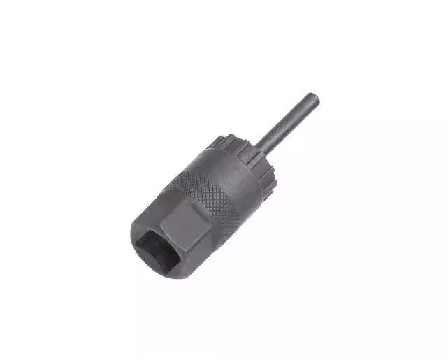 Ferramenta Extrator Cassete Com Pino Kengine Fr25