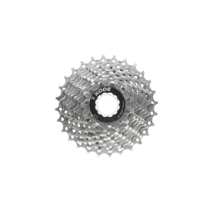 Cassete K7 Bike 9v 11-28 Speed Urbana