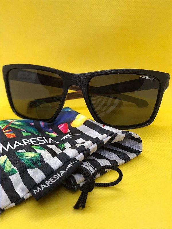 Maresia - MR 21
