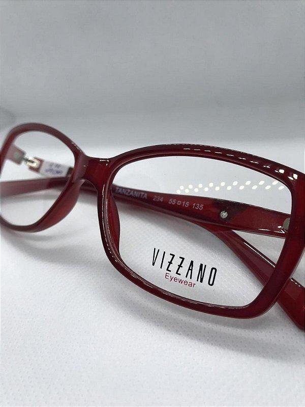 Vizzano V10