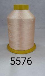 LINHA K-22 COR 5576 CONE COM 4000MTS