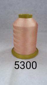 LINHA K-24 COR 5300 CONE COM 4000MTS
