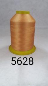 LINHA L-21 COR 5628 CONE COM 4000MTS