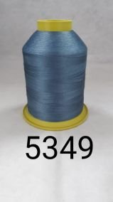 LINHA N-04 COR 5349 CONE COM 4000MTS