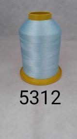 LINHA G-12 COR 5312 CONE COM 4000MTS