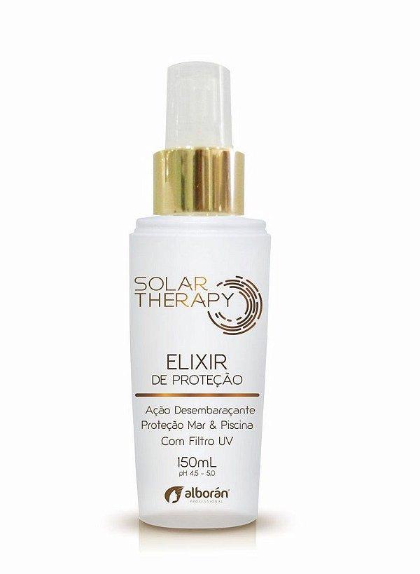 ELIXIR SOLAR THERAPY 150ml