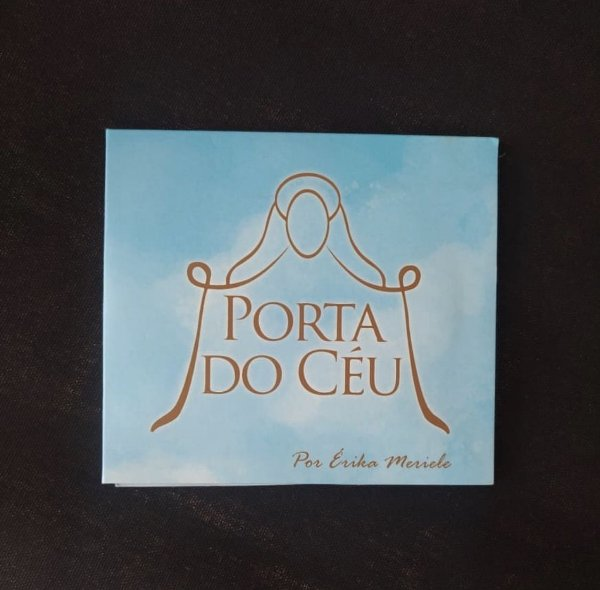 CD Porta do Céu