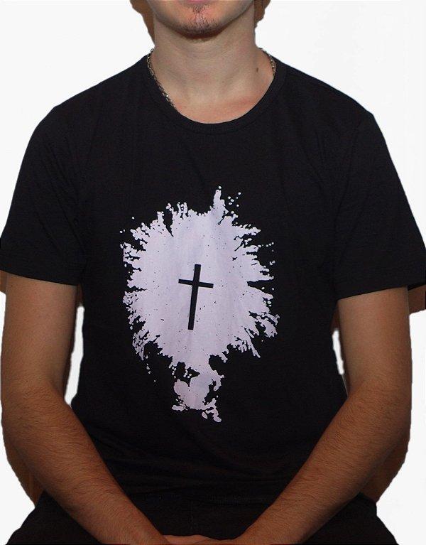 BÁSICA - Crucis