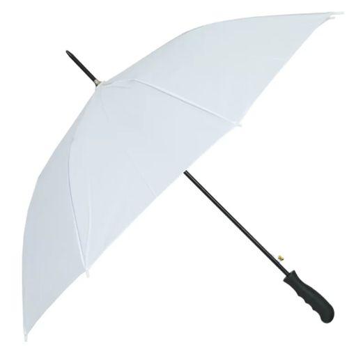 Guarda Chuva Personalizado - Darosaa