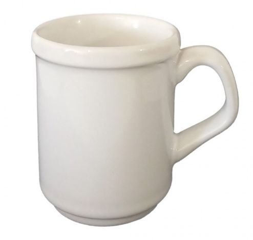 Xícara Cerâmica 120 ml