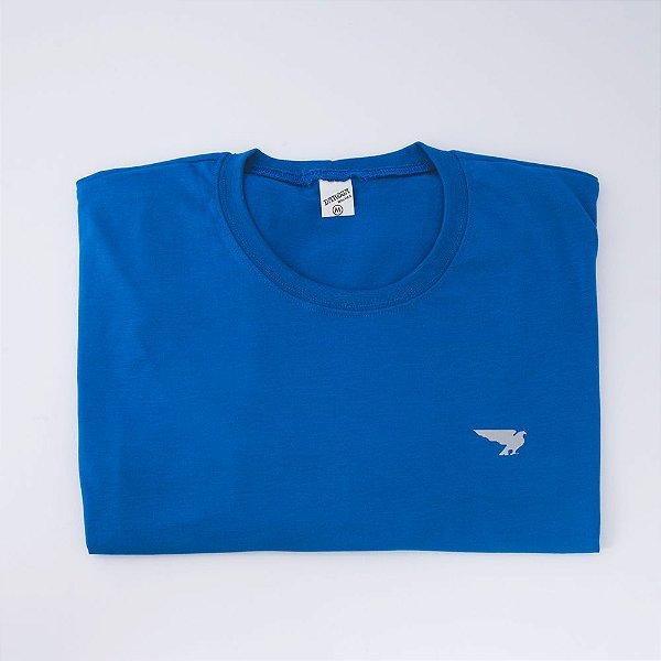 Camiseta Oficial Darosaa, Azul
