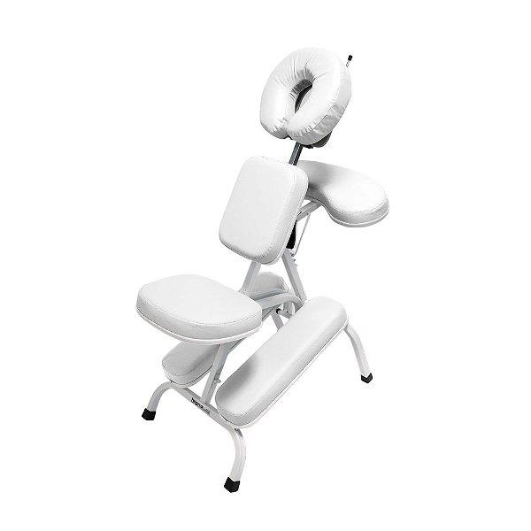 Cadeira de Massagem Quick