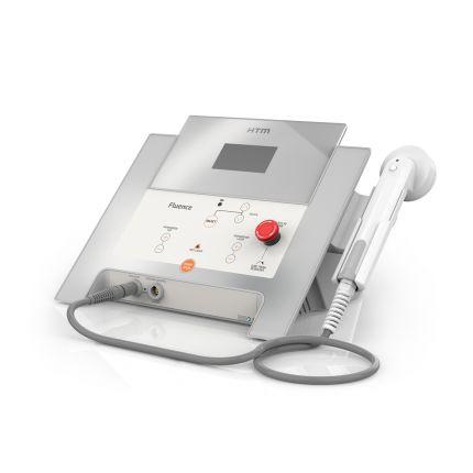 Aparelho de Fototerapia por Led e Laser Sem Aplicador Fluence HTM