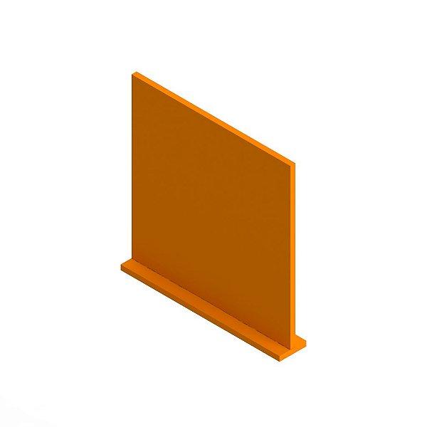 Plate Quadrado 300mm