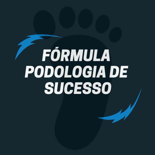 Curso de podologia para você que precisa abrir novas portas e ter novas oportunidades, clique na imagem e na descrição.
