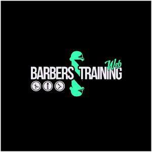Curso de barbeiro para quem quer aprender uma profissão, aprimorar seu conhecimento ou até mudar de area. Clique na imagem para saber mais.