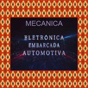 MECÂNICO. curso para quem gosta de mecânica, elétrica e até chaveiro. Clique na imagem e na descrição para saber mais.
