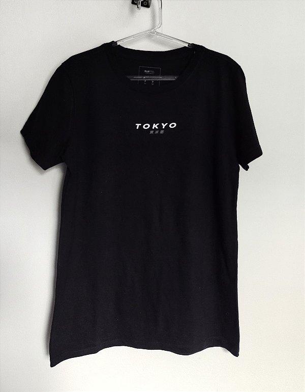 TSHIRT TOKYO - M