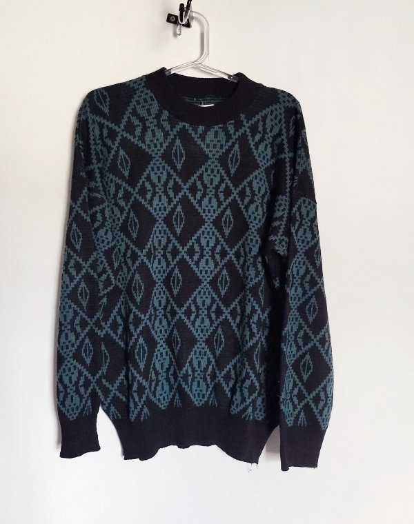 TRICOT  - G