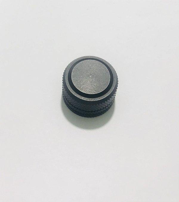 Caps do Freio Titan 12000 BG