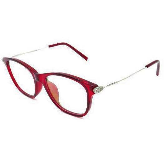 Óculos Reituario Arredondado Prorider - 778