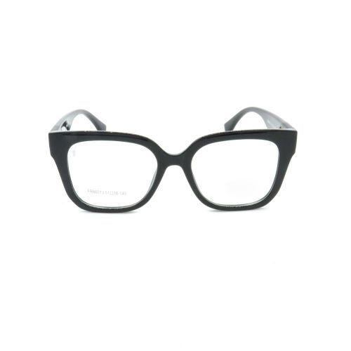 Óculos Receituário Quadrado Prorider - FR66013