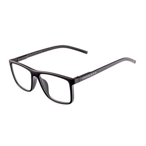 Óculos Receituário Retangular Prorider - GP022