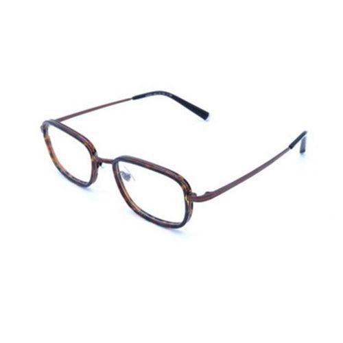 Óculos Receituário Quadrado Prorider - H0052