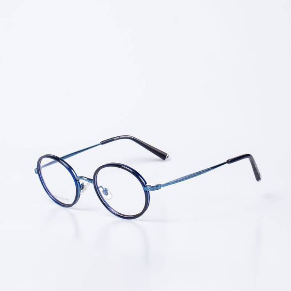 Óculos Receituário Aredondando Prorider - H0053
