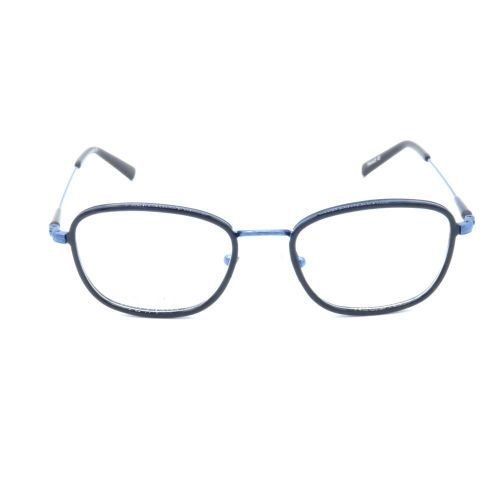 Óculos Receituário Quadrado Prorider - H0066