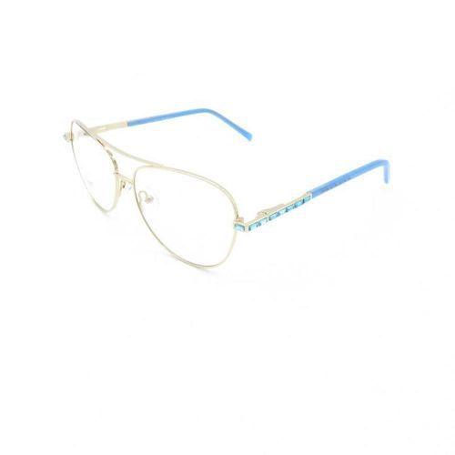 Óculos Receituário Aviador Prorider - J00686