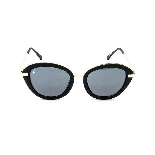 Óculos Solar Arredondado Prorider - LL3026