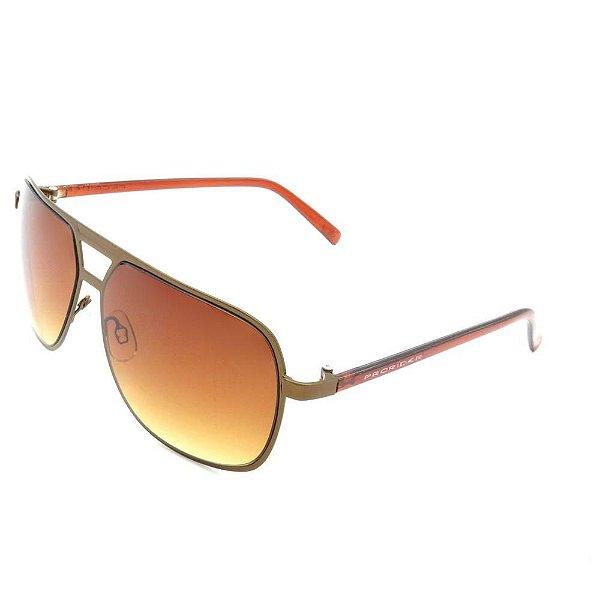 Óculos Solar Prorider Quadrado - RM6307