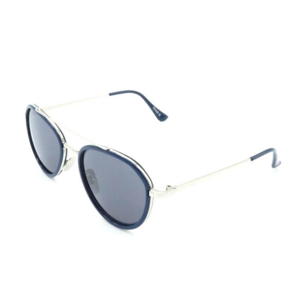 Óculos Solar Arredondado Prorider - 9882