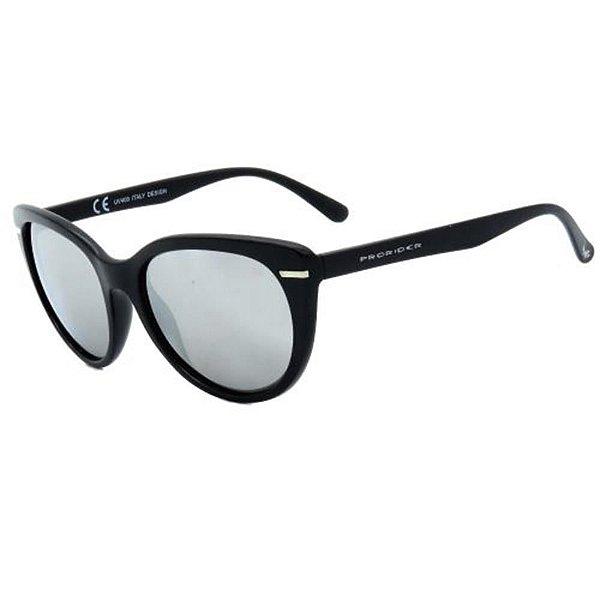 Óculos Solar Gatinho Prorider -  YD1708
