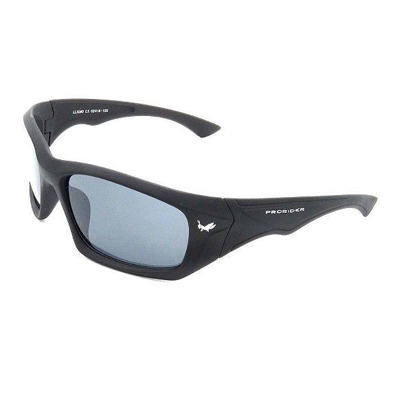 Óculos Solar Esporte Prorider - LL3090