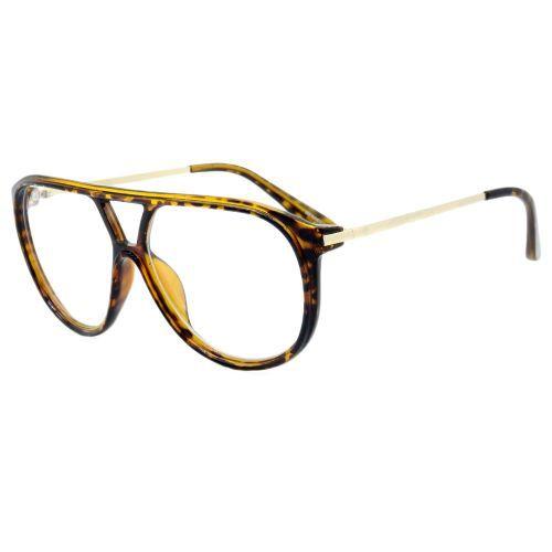 Óculos Receituário Aviador Prorider - RM0100