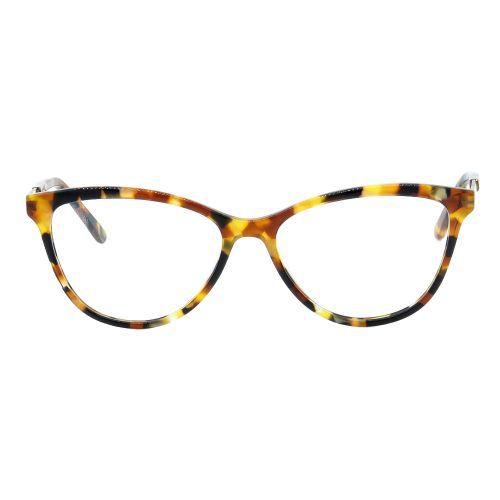 Óculos Receituario Gatinho Prorider - DC17012-B