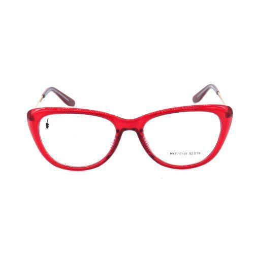 Óculos Receituario Gatinho Prorider - HX7-17101