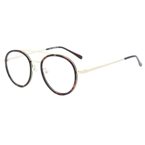 Óculos Receituario Redondo Prorider - SJ0189