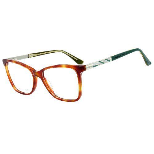 Óculos Receituário Quadrado Prorider - HX80030
