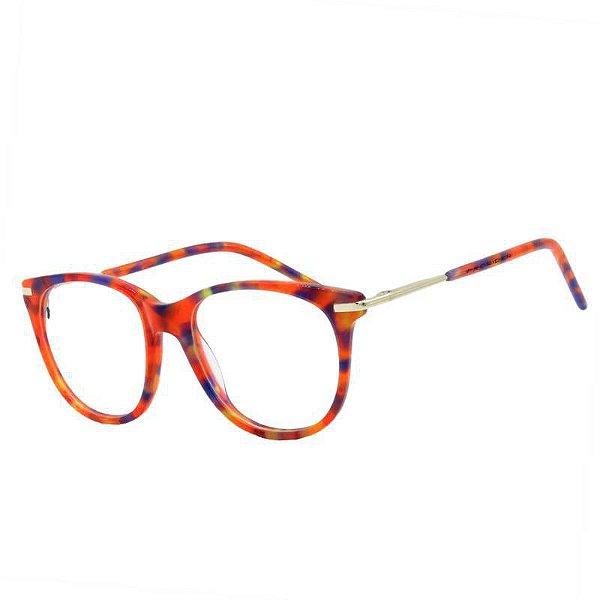 Óculos Receituário Prorider Arredondado - HX10026