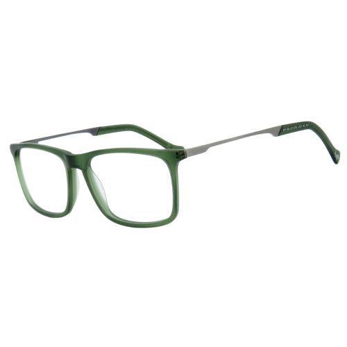Óculos Receituário Quadrado Prorider - HX15169