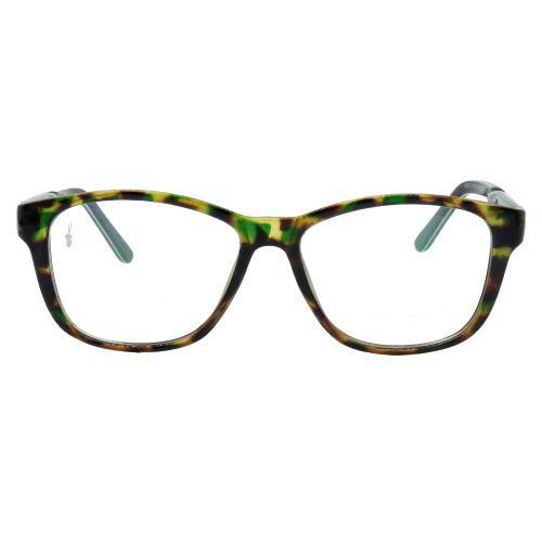 Óculos Receituário Quadrado Prorider - HX7-17104