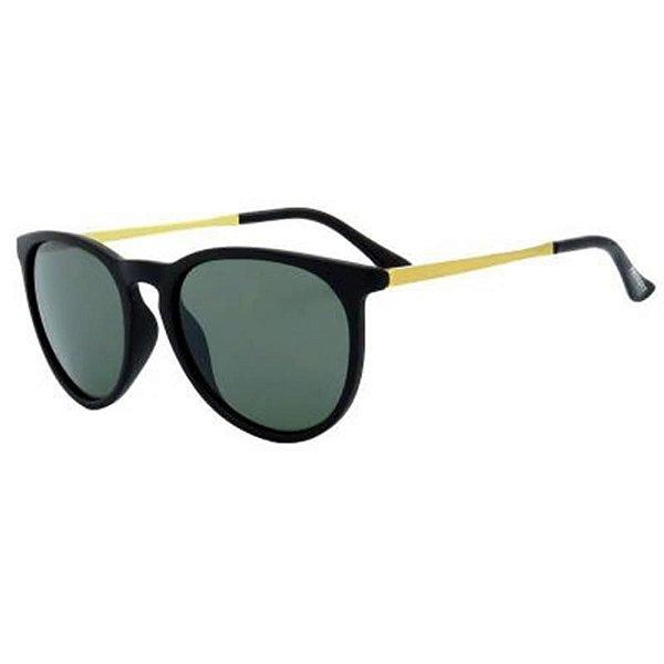 Óculos Solar Redondo Prorider - 12